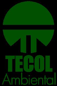 TECOL AMBIENTAL - Destinação Final de Resíduos Industriais