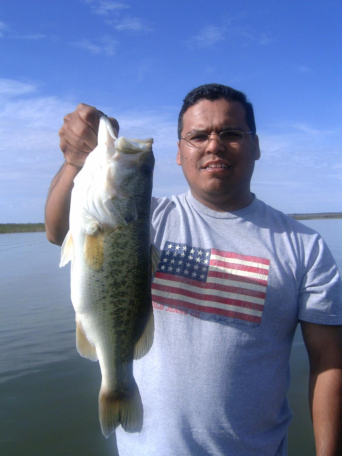 gefunden zu Paco Pocoloco Loco auf http://pocolocoministries.blogspot ...