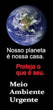 Vamos Salvar o Nosso Planeta: