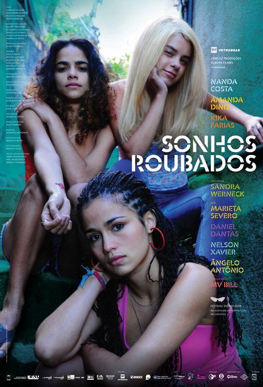 http://2.bp.blogspot.com/_bWnlFhBmp88/S9vVJk12w5I/AAAAAAAAADw/j1dfNT5ag9c/s1600/sonhos_roubados.jpg