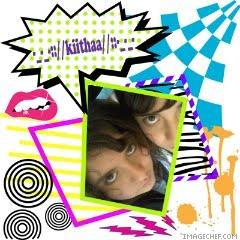MY imagen del diia !! xD