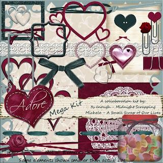 http://midnightscrapping.blogspot.com