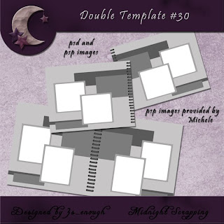 http://midnightscrapping.blogspot.com/2009/05/double-template-30.html