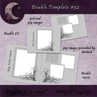 http://midnightscrapping.blogspot.com/2009/06/double-template-32.html