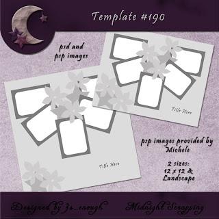 http://midnightscrapping.blogspot.com/2009/06/template-190.html