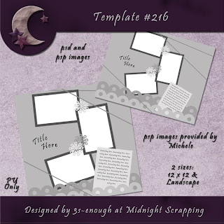 http://midnightscrapping.blogspot.com/2009/10/template-216.html