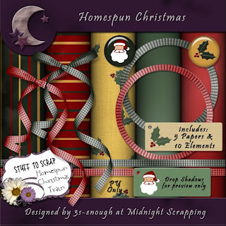 http://feedproxy.google.com/~r/MidnightScrapping/~3/glOFTPZFAXE/homespun-christmas-mini-kit-freebie.html