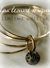 limited edition designs...