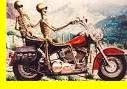 Bikermama