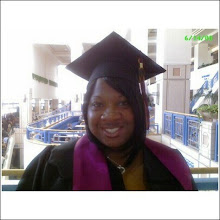 Me Graduating...
