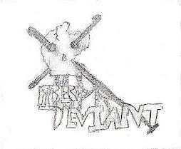 Fiber Deviant