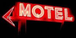 É pecado o Cristão Casado ir ao Motel?