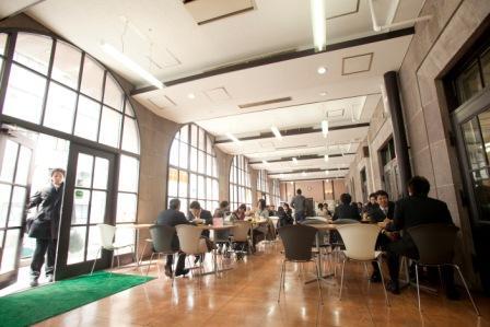 「東工大 食堂」の画像検索結果