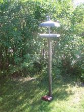 Fågelbordet