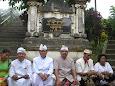 Tirta Yatra ke Pura Lempuyang
