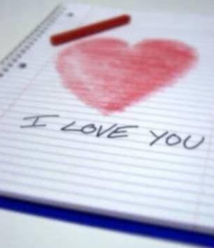 [love-you.jpg]