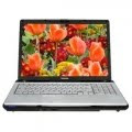 Toshiba P205-S6287 .Price per Unit (piece): RM1 319.00 (3)