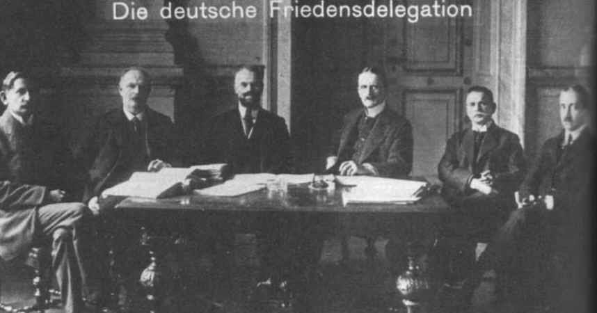 Nuremberg trials  Wikipedia