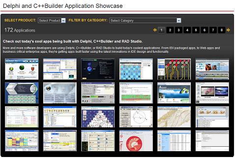 report builder delphi 7 free download