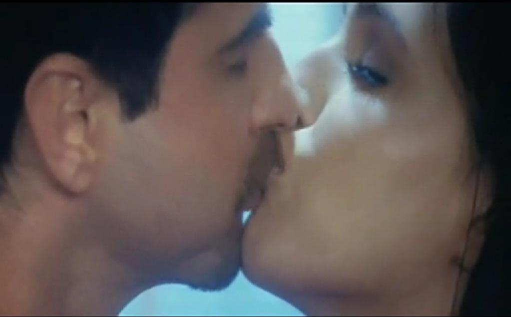 indian sex video vap hq xnxx massage tube videos 3gp