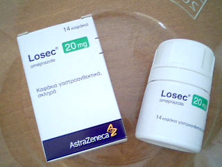����� ����� - ����� ( Losec ) losec20.jpg