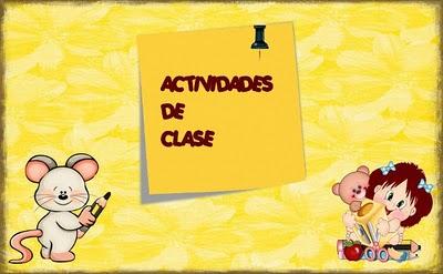 C.E.I.P. PEDRO MÁRQUEZ  4º A