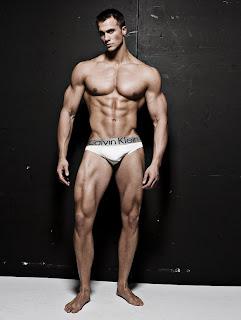 Tyler Davin