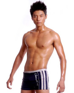 Qiu Yanchen