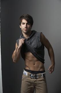 Oskar Rodriguez