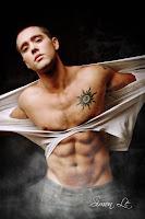 Jason Beam