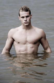 Brock Harris