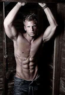 Eric Coak