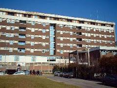 Il mio Ospedale