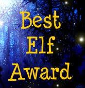 BEST ELF