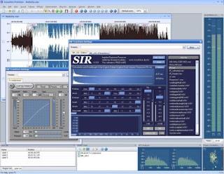Portable Acoustica Premium 4.1.0.369