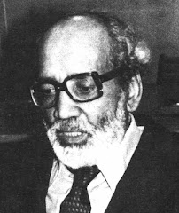Alberto Guerreiro Ramos (1915-1982)