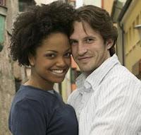 personals interracial dating