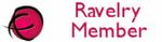 Jeg er på Ravelry