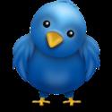Sigam-me: http://twitter.com/Tati_N