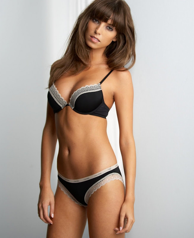 Global Buzz Times: Barbara Herrera Bra Size And Measurements: Profile ...