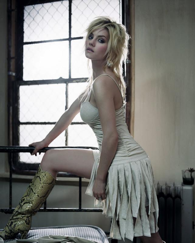 Elisha cuthbert nude pics picture 65