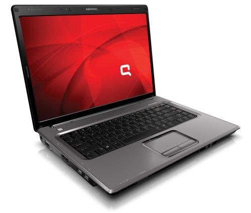 COMPAQ PRESARIO F DRIVERS FOR WINDOWS