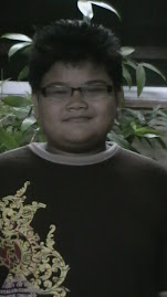 mohd iliya irfan