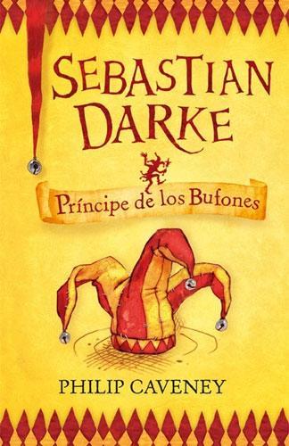 ##Sebastian Darke - Philip Caveney  Sebastian+Darke+01