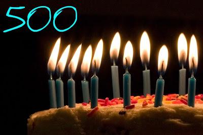http://2.bp.blogspot.com/_bZcAHxgYTpA/ST6aqO9tWII/AAAAAAAABHI/cuAIUzxcSyo/s400/500+posts.jpg