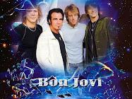 Bon Jovi Rocks
