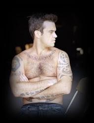 Robbie 4