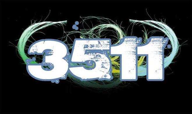 35Eleven