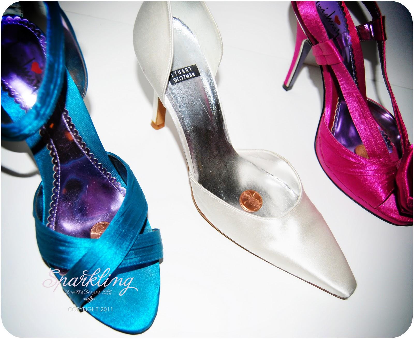 http://2.bp.blogspot.com/_bZpzjZ2cdYo/TSp_KUT3hVI/AAAAAAAAB6w/rCJwBroUywg/s1600/shoes.jpg