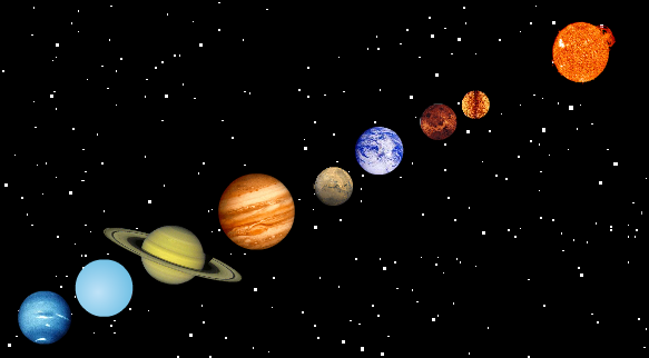 Fachry dan Afif: Antares Bintang Terbesar
